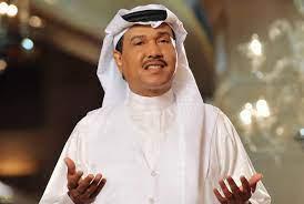 تعرف على قصة الأغنية التي أخفاها الفنان محمد عبده في مكتبه لمدة عامين..ثم  حققت نجاحا كبيرا • صحيفة المرصد