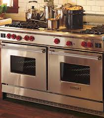 wolf gas stove top. Amazing Kitchen The Wolf Gas Cooktops For 36 Cooktop Prepare Great With Regard To Stove Tops Top K