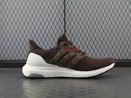 louis vuitton adidas. adidas ultra boost 3.0 x louis vuitton