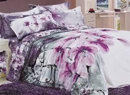 Gallery of Twin Xl Comforter Dimensions | arpandeb.com & arpandeb.com - Best Home Furniture. Bedroom: Brilliant Purple Twin Xl  Bedding ... Adamdwight.com
