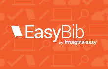easybib bibliography creator google docs add on overview