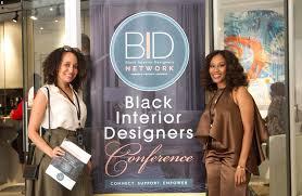 Black Female Interior Designers Home Black Interior Designers