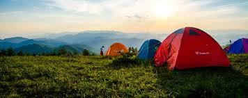 Best <b>Camping Tent</b> Brands With A Reputation - <b>Camping</b> Valley