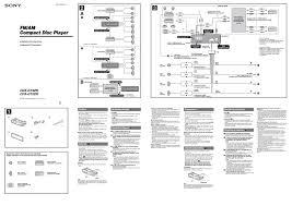 sony xplod wiring diagram nemetas aufgegabelt info sony explode wiring harness colors at Sony Explode Wiring Harness