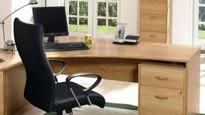 wonderful desks home office. Office Desk Design Modern Home Desks Furniture Wonderful Designer Melbourne E