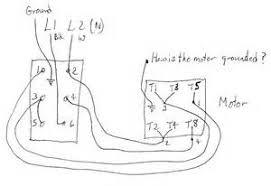 240v 3 phase delta wiring diagram excavator parts and images 240v 3 phase delta wiring diagram forklift parts