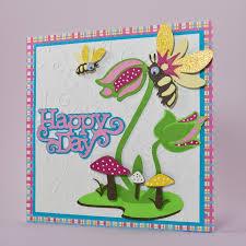 124 Best Princess Cards Etc Images On Pinterest  Cricut Cards Card Making Ideas Cricut