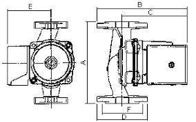 wiring diagram for a boiler circulating pump wiring wiring Grundfos Pump Wiring Diagram 3 heating circulator pump grundfos circulation pump wiring diagram