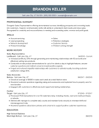 Professionally written and designed resume samples and resume examples. 50 Resume Examples For 2021 And Useful Tips