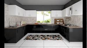 Kitchen Design Hd Photos Amazing Kitchen Design Pic European Picture Idea Tip From