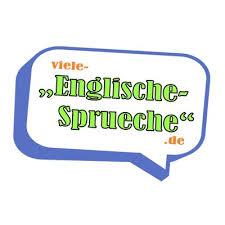 Viele Englische Sprüche At Venglsprueche Twitter