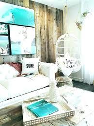 Beach Inspired Living Room Decorating Ideas Best Inspiration Ideas