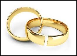 Resultado de imagem para adulterio condenado por cristo