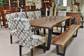 live edge table jpg all of our amish furniture
