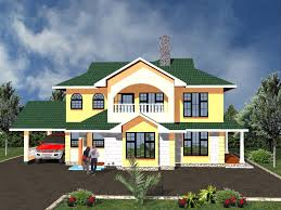 63 maisonette house design plans ideas