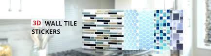 l and stick wall tile self adhesive wall tile l and stick tile self stick wall tiles l and stick wall tiles canada