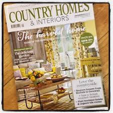 country homes and interiors subscription. Country Homes \u0026 Interiors And Subscription