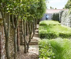Green Tree Garden Design Ltd Garden Design West Sussex Andy Stedman Design