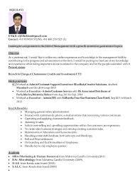 essay employee motivation workouts