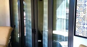 sliding glass door handle with key lock replacement parts 4 15 16 sliding glass door handle with lock replacement