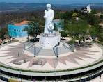 imagem de Juazeiro do Norte Ceará n-5