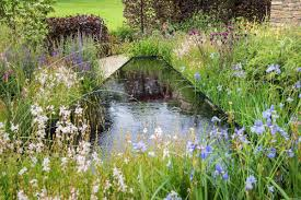 garden designer. Our Designs Respond To Place, This Includes The Surrounding Environment, Buildings And Users Of Space, Its History Potential Futures. Garden Designer T