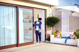 sliding patio door replacement installation in phoenix adjusting doors uk