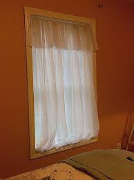ruffled priscilla curtains awesome 37 best vintage curtains images on