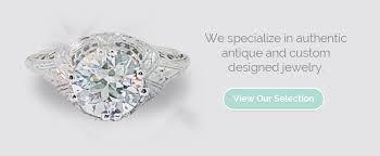 gloria s jewelry
