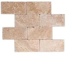 baystone tile tile light walnut tumbled baystone tile marble falls tx bay stone depot san jose