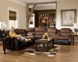 Two Loveseats Living Room Sofas Living Rooms A Grand Furniture 911