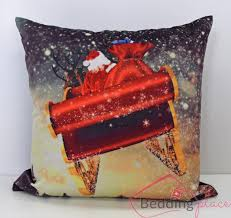 northern lights cushion cover northern lights cushion cover