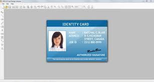 Free Identity Card Maker Mwb Online Co