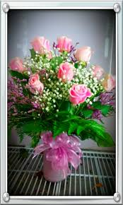 flower delivery for mom in little falls ny next