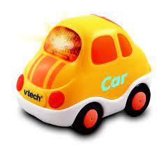 đồ chơi trẻ em máy xúc ô tô: tháng sáu 2018
