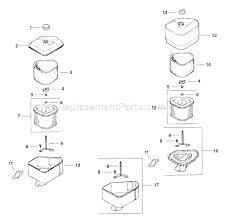 kohler cv15 41508 parts list and diagram ereplacementparts com click to close