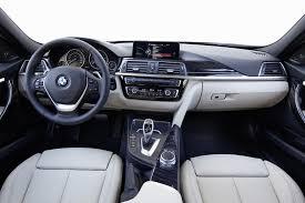 bmw 3 series 2015 interior. 2016 bmw 3 series interior bmw 2015