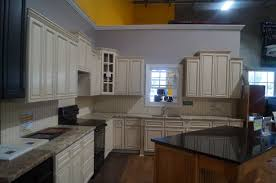 Duracraft Kitchen Cabinets Find Out Whats Happening With The Habitat Wake Restores Page 10