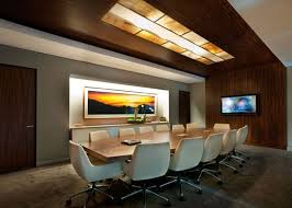 interior design for office room. Admirable Office Meeting Room Design Deluxe And Charming Interior Home Remodeling Inspirations Cpvmarketingplatforminfo For L