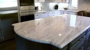 White Countertop Paint Awesome White Countertop Paint Contemporary Best Image Engine