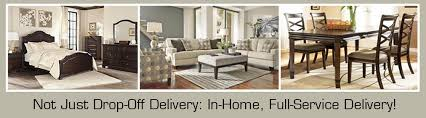 Taft s Delivery Tips Furniture & Mattress Stores in Albany