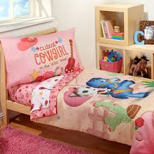 cowgirl nursery pony paisley bedding horse themed sets bedroom ideas