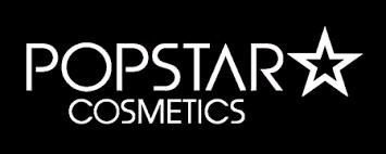 <b>DIAMOND GLOSS</b> – Popstar Cosmetics