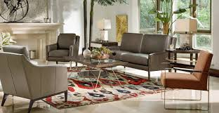 Small Picture Furniture Store in Bellevue WA Quality Furniture Brands