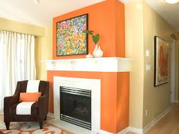 fireplace paint ideas15 Fireplace Remodel Ideas for Any Budget  HGTV