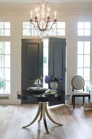 luxury foyer furniture luxury entryway round table modern home decor inspir on furniture foyer table luxury