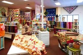 115 best Quilt Shop Hop images on Pinterest | Quilt shops, S&ler ... & A Stitch in Time, Franklin, NC · Quilt ShopsBack ... Adamdwight.com