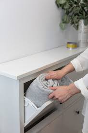 Design Ideas Squish Drawer Stores The 21 Best Organizing Storage Hacks Of All Time