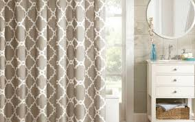 bathroom plastic height extra shower curtain wilko for ideas curved do long tree alternatives best