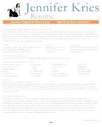 Sample Teacher Resume Template Free Templates Cv